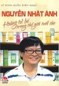 Nguyễn Nhật Ánh - Hoàng Tử Bé Trong Thế Giới Tuổi Thơ