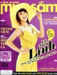 Cẩm Nang Mua Sắm - Số 285 (Tháng 9-2012)