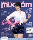 Cẩm Nang Mua Sắm - Số 286 (Tháng 9-2012)