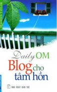 Blog Cho Tâm Hồn