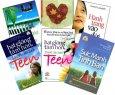 Sách Bộ: Hạt Giống Tâm Hồn Dành Cho Tuổi Teen - Bộ 6 Cuốn