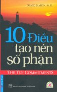 10 Điều Tạo Nên Số Phận