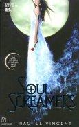 Soul Screamers (Nữ Thần Báo Tử) - Tập 2: Cứu Rỗi