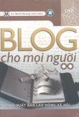 Blog Cho Mọi Người - Tập 2