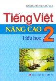 Tiếng Việt Nâng Cao Tiểu Học - Lớp 2