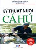 Kỹ Thuật Nuôi Cá Hú