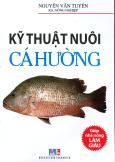 Kỹ Thuật Nuôi Cá Hường