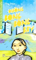 Đường Bong Bóng Bay
