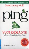 Ping - Vượt Khỏi Ao Tù (Kèm 1 CD)