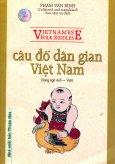 Câu Đố Dân Gian Việt Nam (Song Ngữ Anh - Việt)