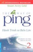 Ping - Hành Trình Ra Biển Lớn (Tập 2)