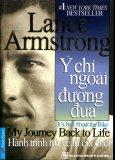 Lance Amstrong - Ý Chí Ngoài Đường Đua