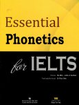 Essential Phonetics For IELTS (Kèm 1 MP3)