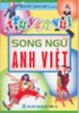 Truyện Vui Song Ngữ Anh - Việt