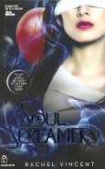 Soul Screamers (Nữ Thần Báo Tử) - Tập 3: Hơi Thở Của Quỷ