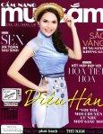 Cẩm Nang Mua Sắm - Số 302 (Tháng 1/2013)