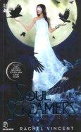 Soul Screamers (Nữ Thần Báo Tử) - Tập 4: Sự Trỗi Dậy Của Ác Mộng