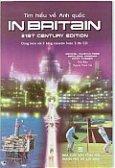 In Britain 21st Century Edition (Tìm Hiểu Về Anh Quốc)