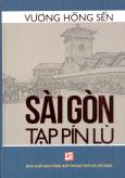 Sài Gòn Tạp Pín Lù