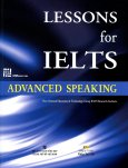 Lessons For IELTS - Advanced Speaking (Kèm 1 MP3)
