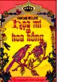 Họa Mi và Hoa Hồng - Văn học Cổ điển nước ngoài (Văn học Anh)