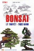 Bonsai Lý Thuyết - Thực Hành