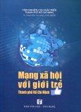 Mạng Xã Hội Với Giới Trẻ Thành Phố Hồ Chí Minh
