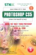 Giáo Trình Xử Lý Ảnh Photoshop CS5 Dành Cho Người Tự Học - Tập 5