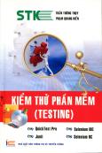 Kiểm Thử Phần Mềm (Testing)