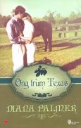 Ông Trùm Texas