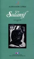 Sulamif