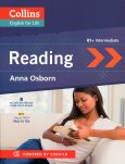 Collins English For Life - Reading B1+ Intermediate