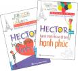 Combo Sách: Hành Trình Của Hector (Bộ 2 Cuốn)
