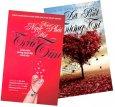 Combo Tuyển Tập Truyện Ngắn Hay Nhất Về Tình Yêu 2 (Bộ 2 Cuốn)