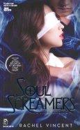 Soul Screamers (Nữ Thần Báo Tử) - Tập 6: Kẻ Đánh Cắp Linh Hồn
