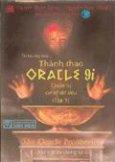 Thành Thạo Oracle 9i-Quản Trị Cơ Sở Dữ Liệu (Tập 1)