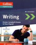 Collins English For Life - Writing B1+ Intermediate