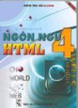 Ngôn Ngữ HTML 4 Cho World Wide Web