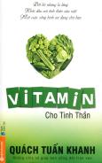 Vitamin Cho Tinh Thần