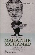 Đối Thoại Với Mahathir Mohamad