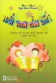 Tuổi Teen Cần Biết