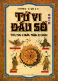 Tử Vi Đẩu Số - Trung Châu Vận Đoán