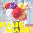 Sắc Màu Hoa Handmade