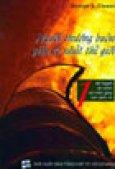 Người Thương Buôn Giàu Có Nhất Thế Giới - Tập 1: Kế Hoạch Tài Chính Cá Nhân Giúp Bạn Giàu Có