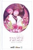 Sổ Tay 12 Cung Hoàng Đạo - Nhật Ký Pisces (Song Ngư)