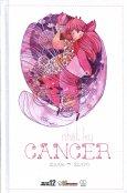 Sổ Tay 12 Cung Hoàng Đạo - Nhật Ký Cancer (Cự Giải)