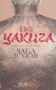 Đời Yakuza