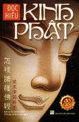 Đồ Giải - Đọc Hiểu Kinh Phật