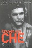 Chuyện Của Che