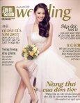 Tiếp Thị & Gia Đình - Wedding (Quý 2 - 2013)